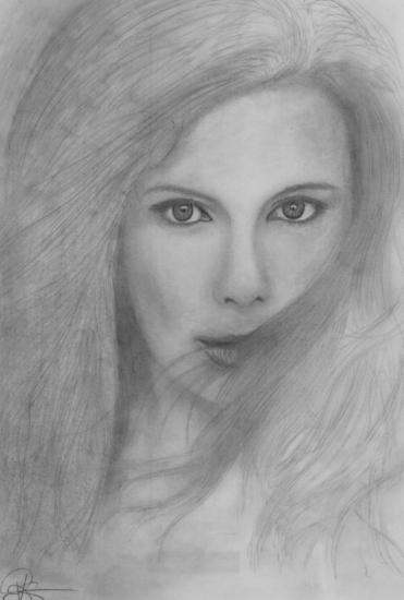 Kate Beckinsale par paij3